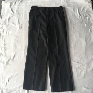Ted Baker wool pants